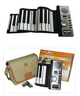 Fzone FRP620 Гибкая клавиатура