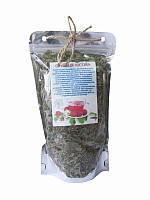 Чай Земляника  (Карпатский чай)