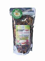 Чай Лесные ягоды Плодовый (Карпатский чай)