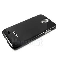 Hollo Пластиковий чохол Samsung i9500 Galaxy S4