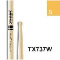 Promark TX737W Барабанные палочки