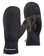 Рукавицы Black Diamond HeavyWeight Fleece Mitts