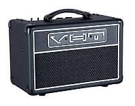 VHT AVSP6H EU Special 6 Head Гитарный усилитель голова ламповый