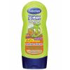 Детский шампунь для мытья волос и тела Bubchen (230 мл.)