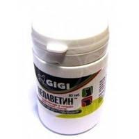 Gigi Хепаветин Профилактика и лечение заболеваний печени (90таб.) 1таб на 15кг веса