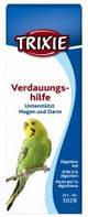 TRIXIE  Капли от диареи для птиц TRIXIE, 15мл
