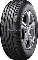 Летние шины Dunlop GrandTrek PT3 275/50 R21 113V