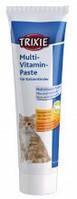 TRIXIE  Мультивитаминная паста для котят TRIXIE, 100гр