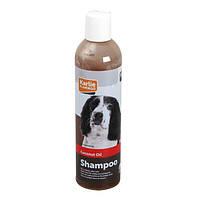 Шампунь для собак Karlie-Flamingo питательный, с кокосовым маслом, 300 мл