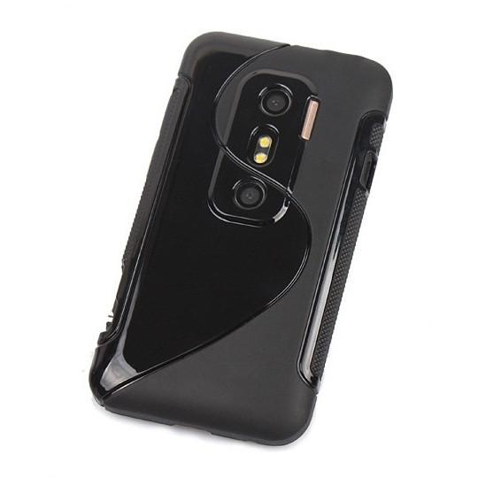 Чехол для телефона HTC G17 EVO 3D