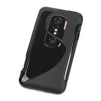 Чехол для телефона HTC G17 EVO 3D, фото 1