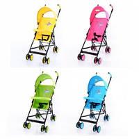 Детская коляска-трость TILLY Summer BT-SB-0005A