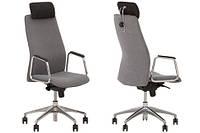 """Офисное кресло """"Solo"""" ECO, фото 1"""