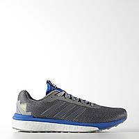Мужские кроссовки для бега Адидас Vengeful BB1631