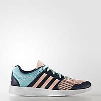 Кроссовки повседневные для женщин Adidas Essential Fun 2.0 BB1522
