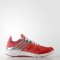 Яркие женские кроссовки для тренировок Adidas Niya Cloudfoam BB1565, фото 1