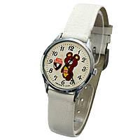 Олимпийские часы Чайка СССР