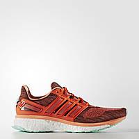 Женские кроссовки для бега Energy Boost 3 Adidas BB5790