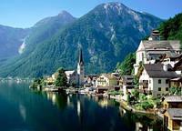 Достучаться до небес: Швейцария и Германия. Тур 6 дней.