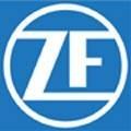 Запчасти и ремонт КПП ZF (ЗФ)