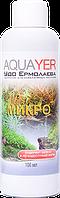 Удобрение AQUAYER  Удо Ермолаева МИКРО+ 100мл, на 7000л