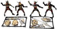 "Набор героев ""Dragon Kinght"", 8910-106"