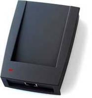 Z-2 USB Iron Logic — настольный считыватель HID ProxCard 2 и EM Marine 125 KHz, Mifare 13,56 MHz