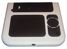 Столик-подставка для ноутбука E-Table D4848, фото 3