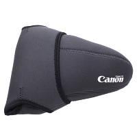 Неопреновый защитный чехол обложка для фотоаппаратов CANON
