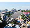 Купить китайский телефон в Одессе