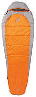 Спальный Мешок Coleman Silverton Comfort 150 (2000021003)