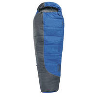Спальный Мешок Coleman Xylo Blue (202931)