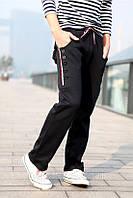 Новинка! Мужские спортивные брюки