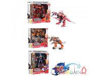Трансформер Transformers, 3 вида, X1401A