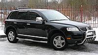 Открыть ( вскрыть) машину Volkswagen (ФольксВаген) без ключа. Днепропетровск и обл.