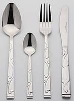 Vincent Набор ножей столовых 3шт VC-7048-4-3, 168716, /П1