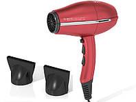 Фены для волос Ga.Ma Фен для волос Ga.Ma A11.UL3800DCHAL.RS G-Evo Ultra Light Red Titanium