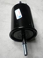 Оригинальный корейский фильтр топливный LANOS, NUBIRA, AVEO, LACETTI Бензо-фильтр 96335719 Vida EPICA 1.3-2.5л