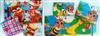 """Комплект детского постельного белья """"Нежное прикосновение ангела"""", 900534"""