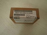 6ES7972-0BB12-0XA0 Profibus