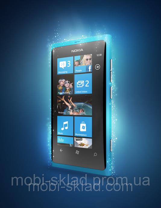 Купить китайские телефоны Киев (адреса получения). Статьи компании ... 61b1c10c9b35e