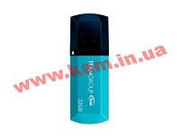 """Флеш пам""""ять USB 2.0 32GB C153 Black (TC15332GL01)"""
