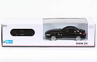 Машина игрушечная на р/у BMW Z4, масштаб 1:24, 39700