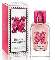 Givenchy Bloom edt 100 ml. женский