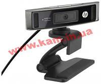 Web камера HP 4310 HD (Y2T22AA)