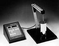 Система контроля лакового покрытия банки, WACO Enamel Rater II