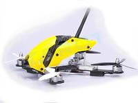 Квадрокоптер гоночный Tarot 280C FPV Racing (TL280C-SET) *х