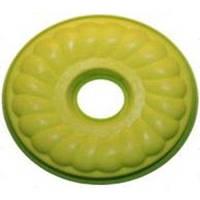 Vincent Форма для выпечки кексов силиконовая D=22,0x3,5см VC-1476, 169057, П/1