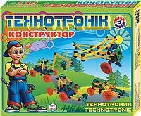 """Конструктор """"Технотронік"""" ТехноК, 0830"""