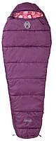 Спальный Мешок Coleman Salida Mummy (2000015578)
